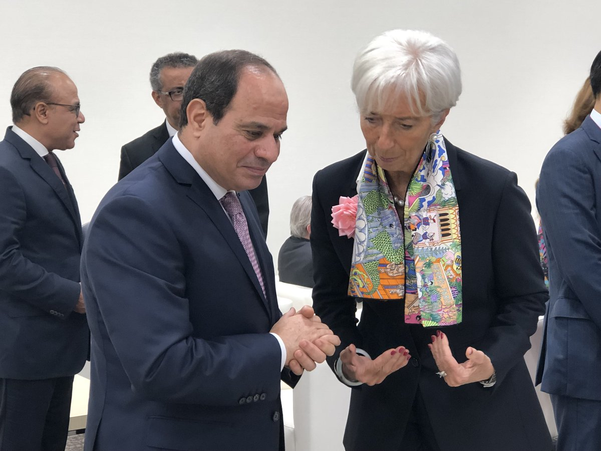 Christine Lagarde (@Lagarde)   Twitter