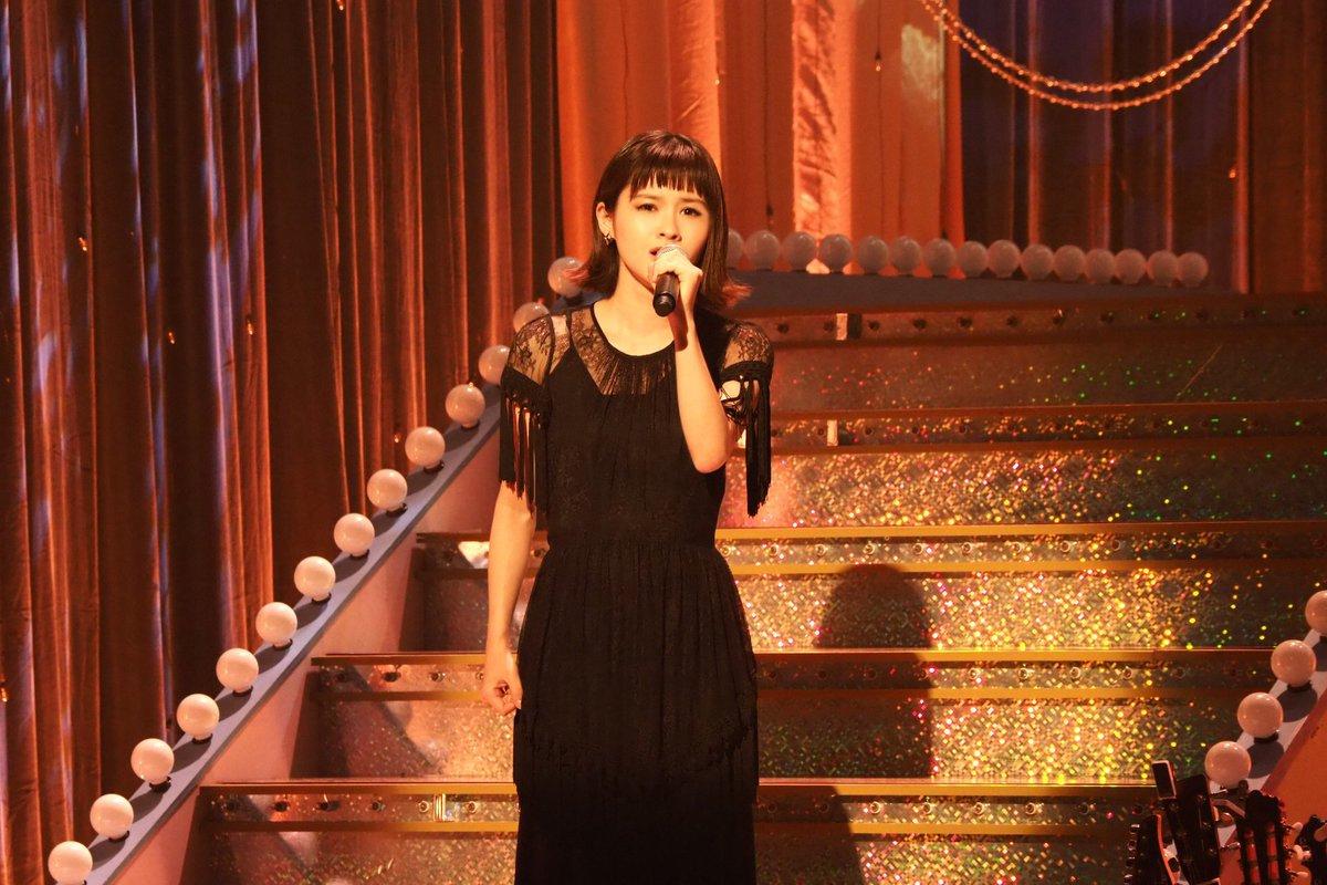 本日6/28は グリブラ にご出演の 昆夏美 さんのお誕生日です おめでとうございます すてきな一年