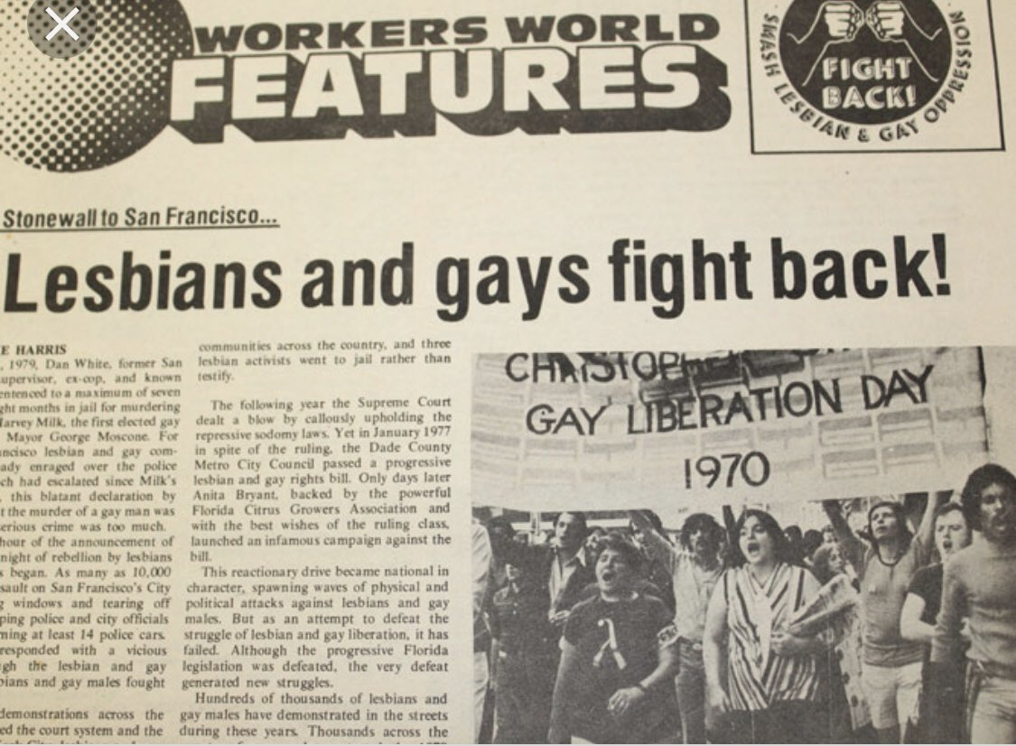 Hate speech and hate crimes against lgbt persons
