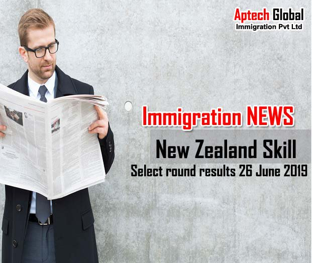 latest immigration news 2019 | Image Slny