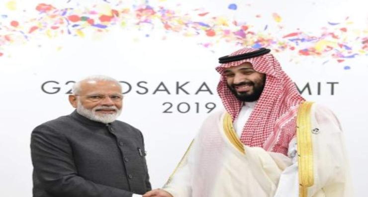 'Saudi Arabia raises India's Haj quota by 30,000' http://toi.in/aoTc8Z77/a24gk