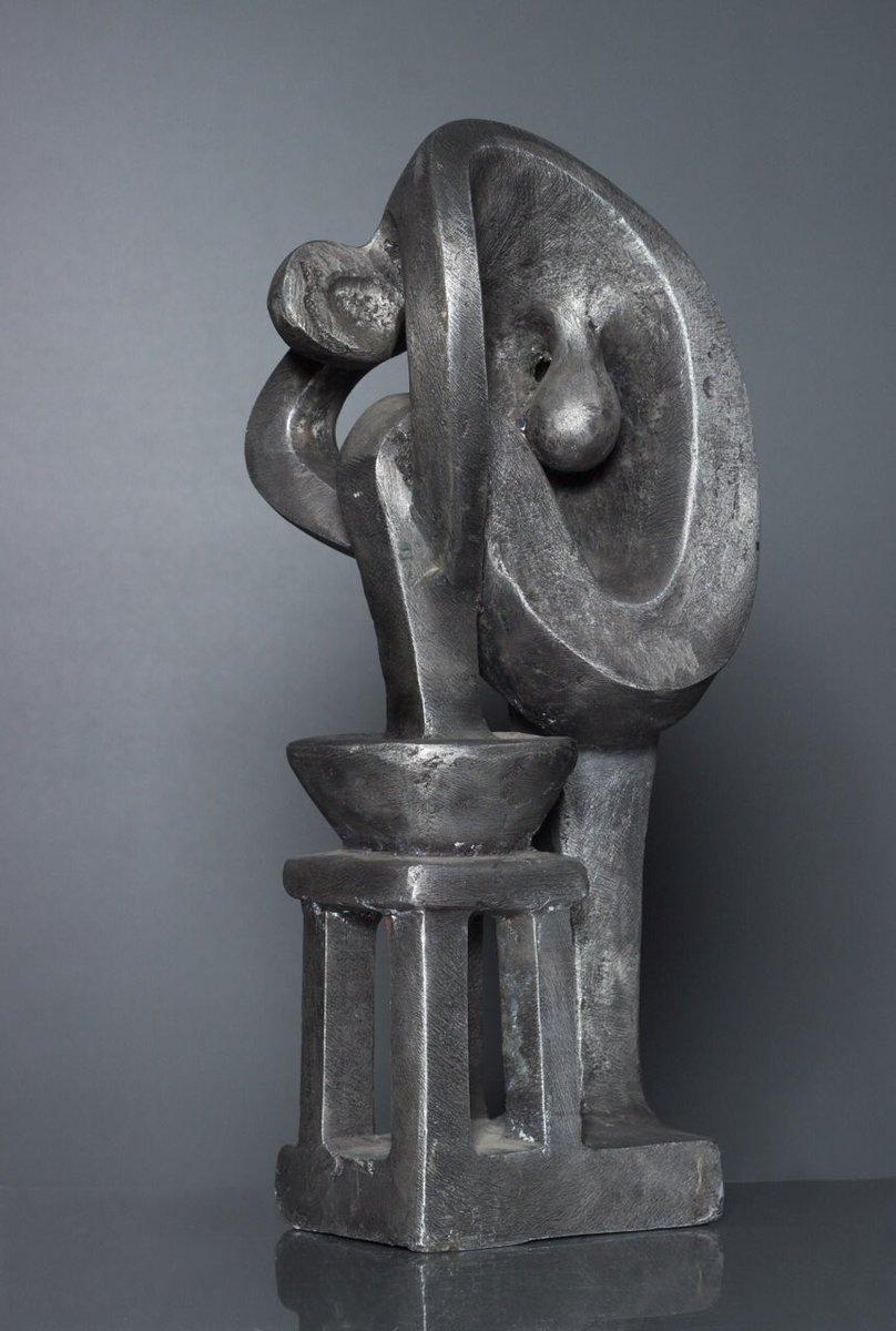 фото скульптуры христа сидура красотками