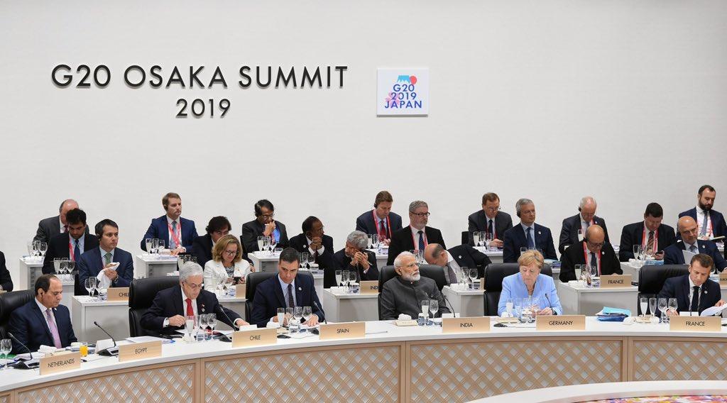 g20 nations reiterate determination - 1024×568