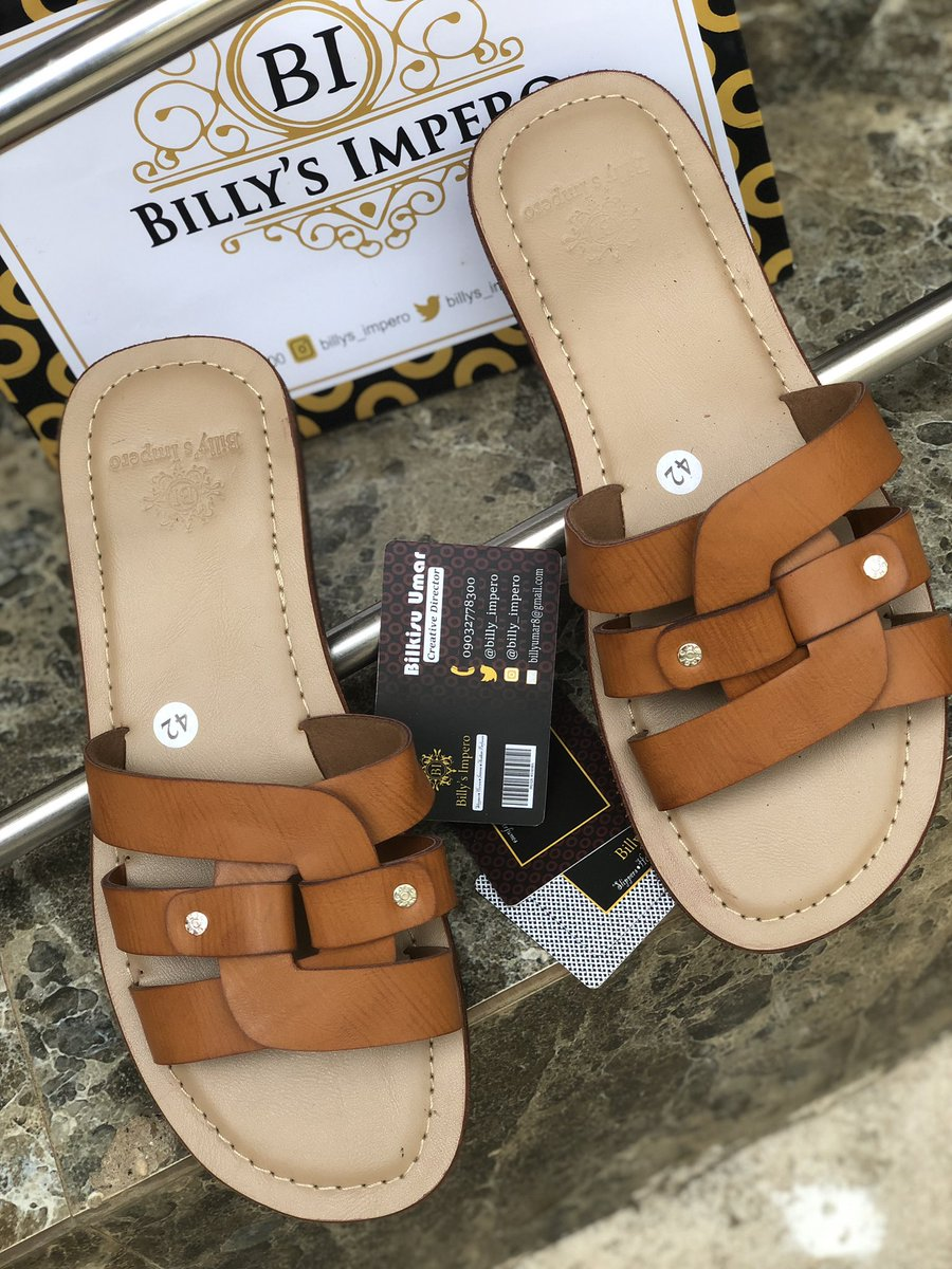 Gudmorning tweeps  Pls a second out of your tym to retweet my hustle  MayAllah bless you as you support our hustle  🙏🏽🙏🏽🙏🏽 @Billys_impero