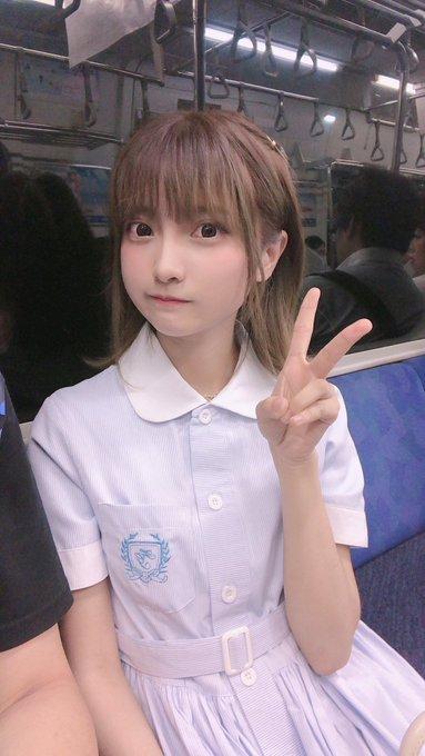 コスプレイヤー橘子のTwitter画像70
