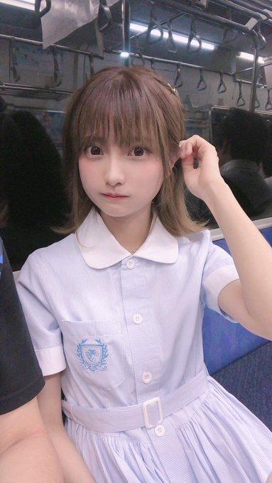コスプレイヤー橘子のTwitter画像71