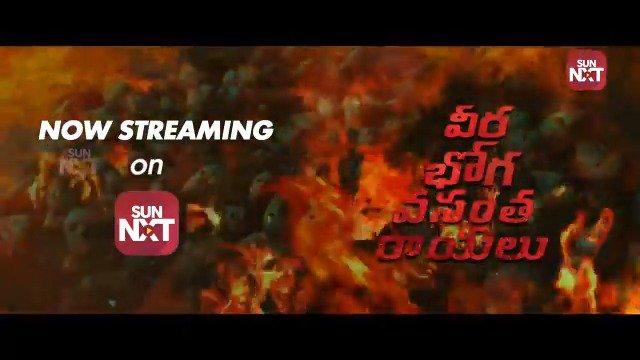 veerabhogavasantharayalu tagged Tweets and Download Twitter