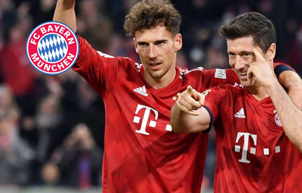Tag24 News Munchen On Twitter Fans Des Fc Bayern