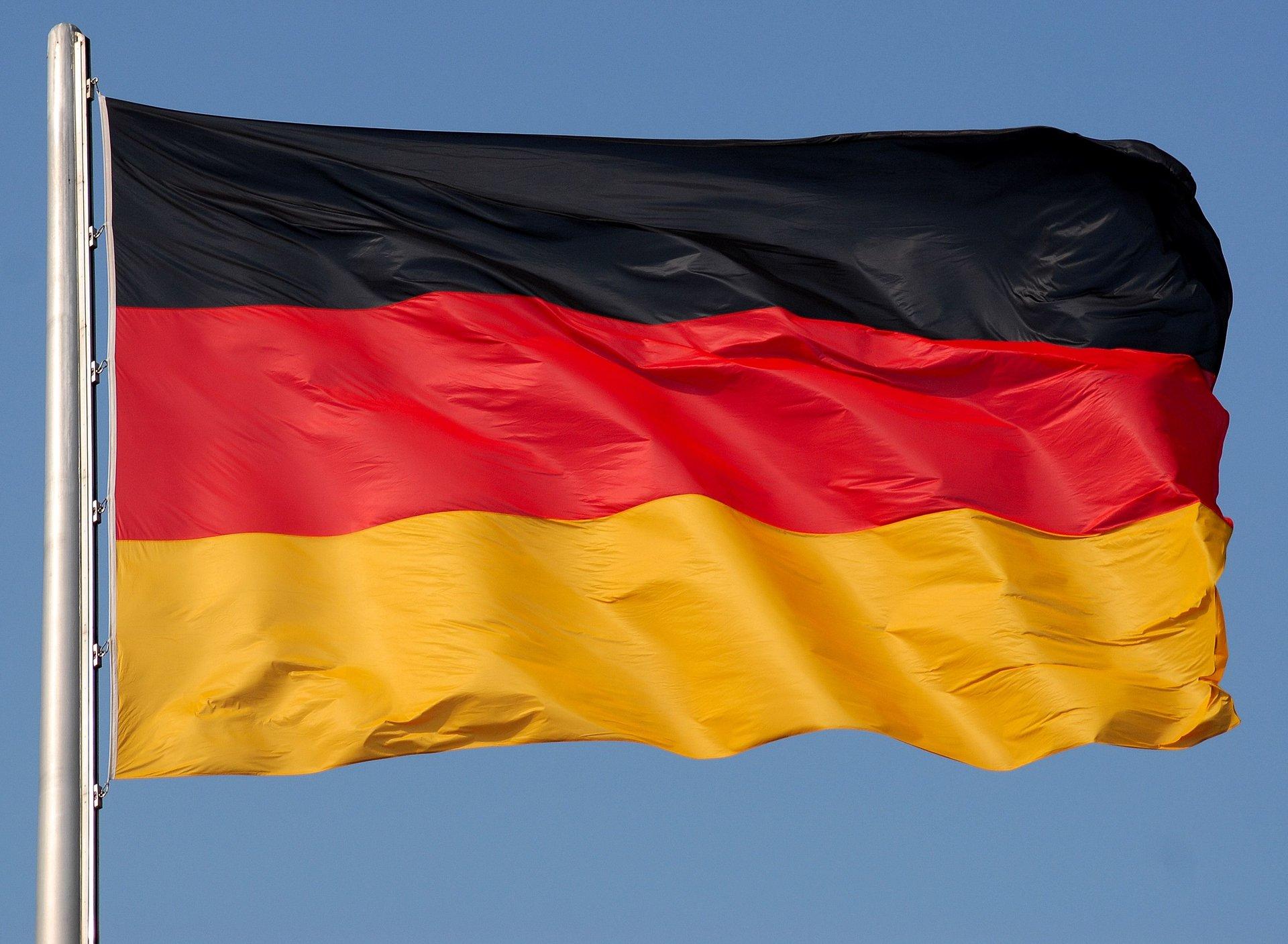 картинки немецкого флага рецепты приготовления