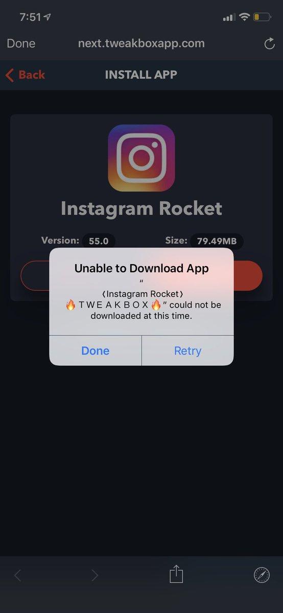 tweakboxapp download