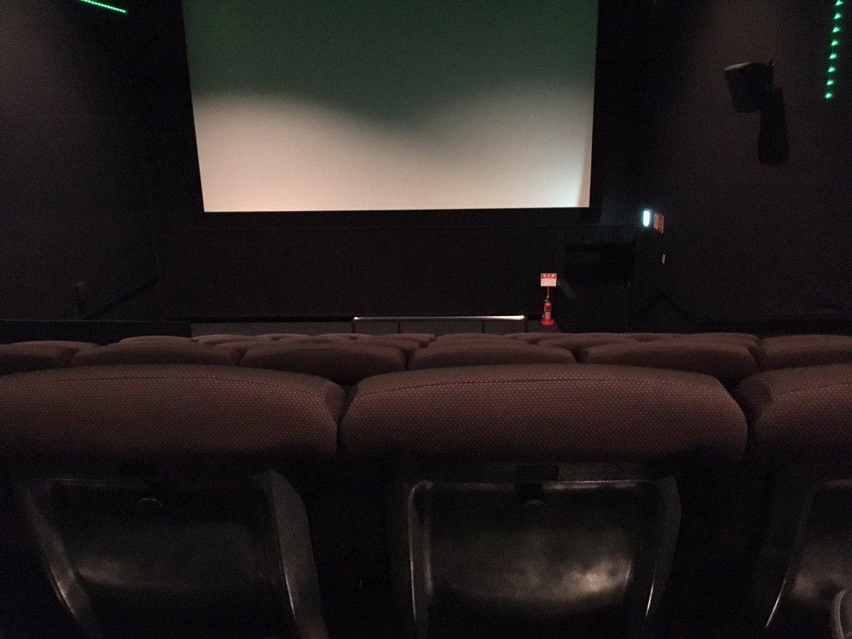 【悲報】堀未央奈さん、モバメで「映画見に行って」と必死の連投wwwwww