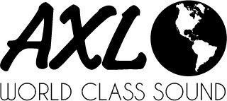 AXL logo