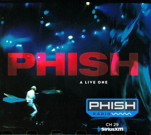 thePhishFM (@thePhishFM) | Twitter