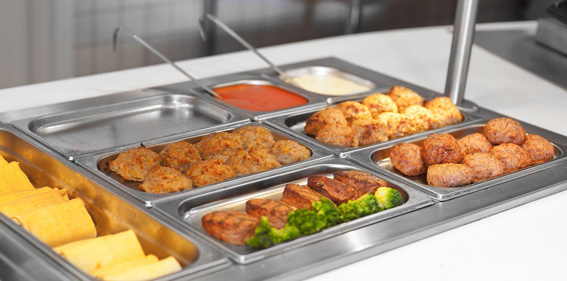 шаги картинки еды в столовой эротическом белье чулках