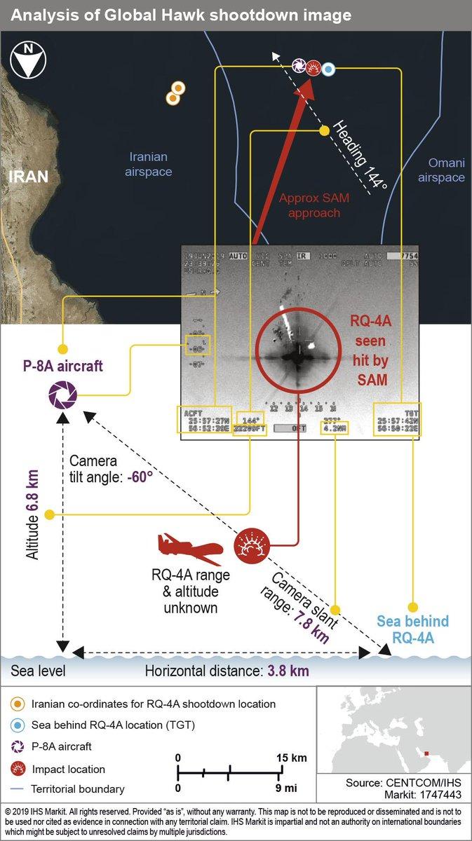 الحرس الثوری یسقط طائرة Global Hawk  الامریکیة - صفحة 2 D-JnHupWsAADCup