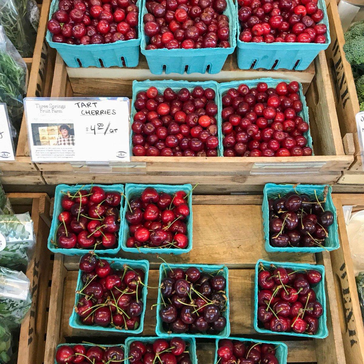 3 Springs Fruit Farm (@3springsfruit) | Twitter