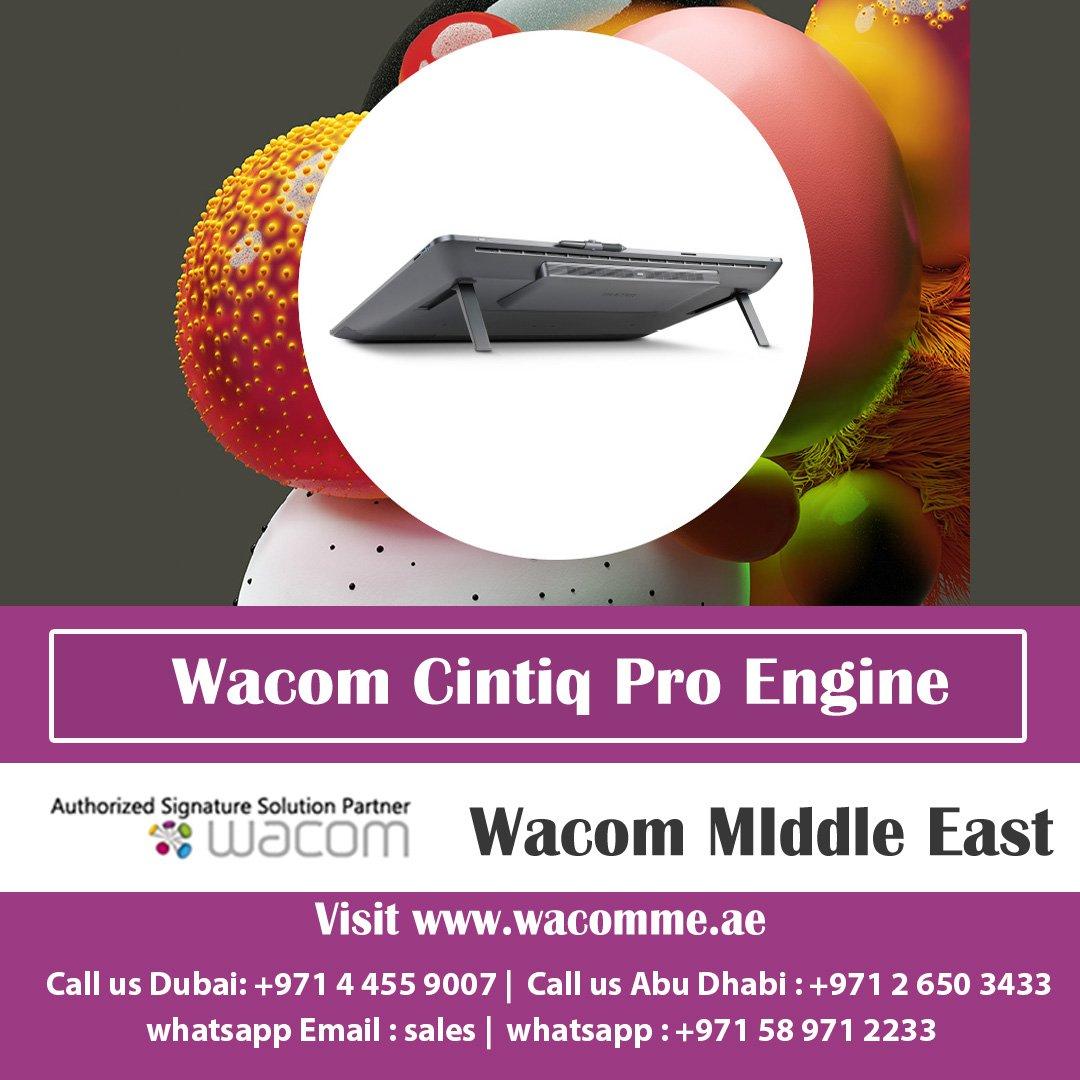 Wacom Middle East (@wacom_me) | Twitter