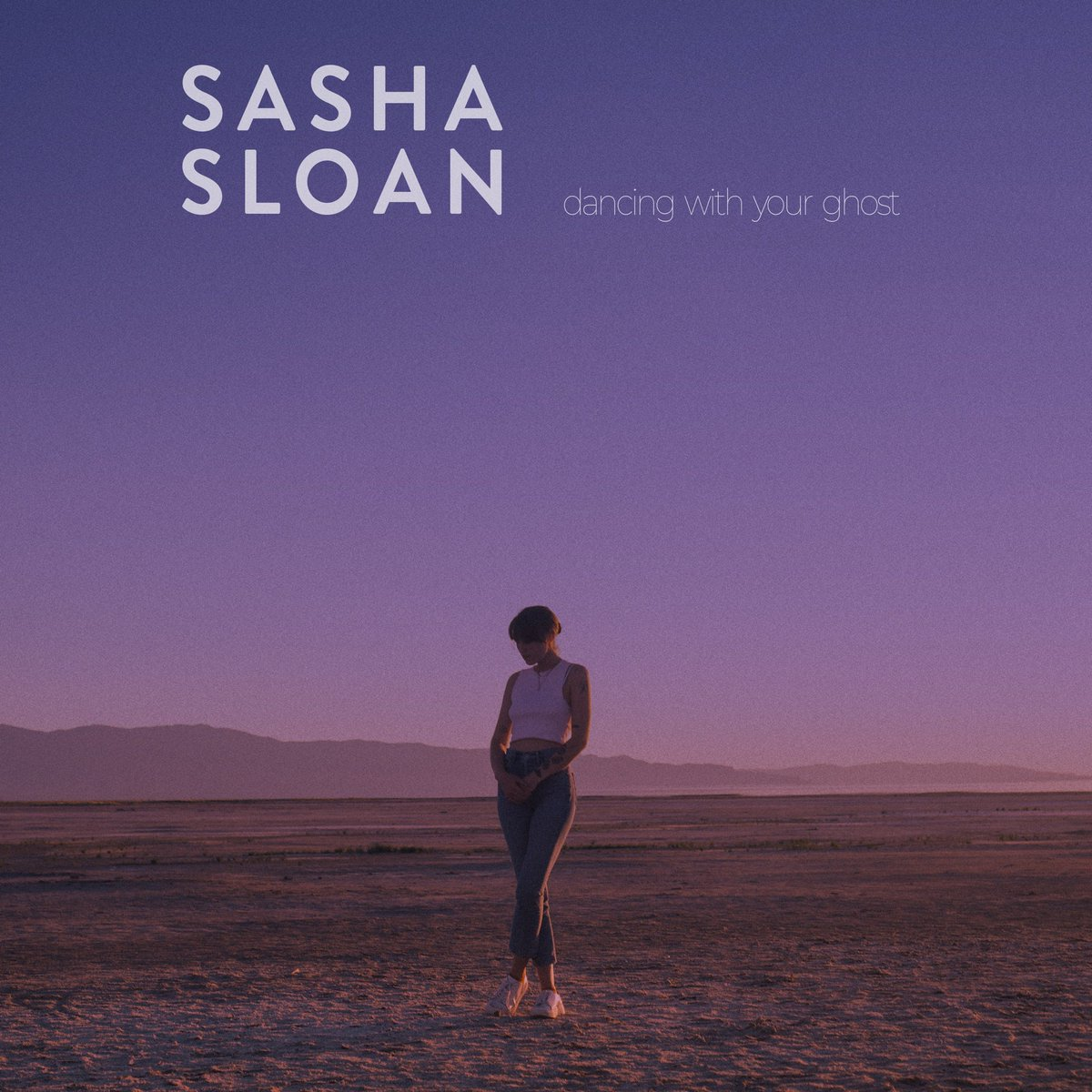 Sasha Sloan On Twitter This Song Is A Very Very Special