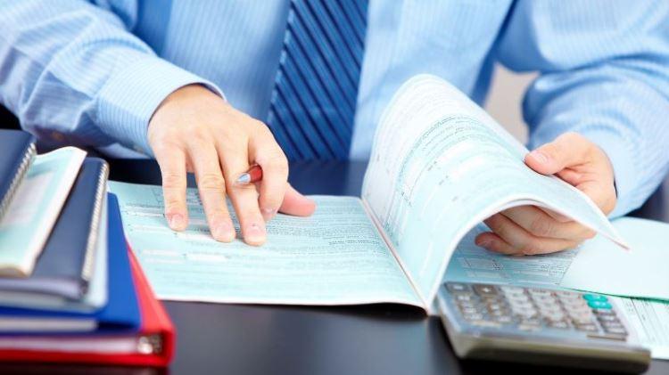 какие документы при оформлении автодома капля нужны