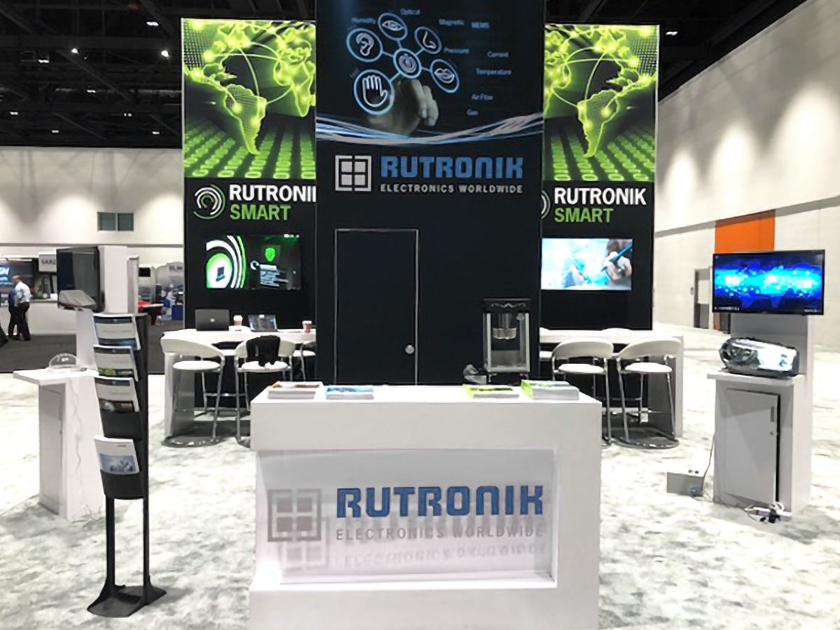 Rutronik (@Rutronik)   Twitter