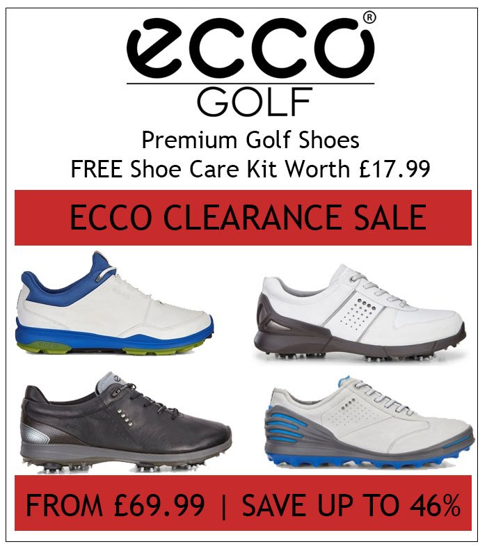 ecco shoes clearance sale
