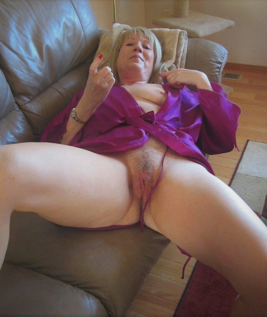 Amateur ladies pics