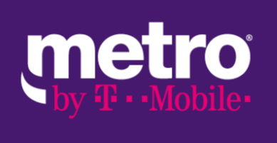Tune in the #AfternoonGetDown w/ @DJEntice & @SUPACINDY for the hottest music in SoFlo brought to you by @MetroByTMobile!   Get two lines for $40 a line, FREE phones from top brands and Amazon Prime included. #DJMetrobyTMobile #ad
