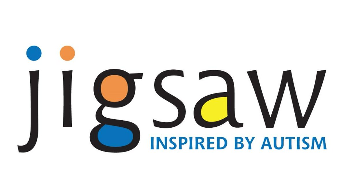 Front of House Administrator, @jigsawtrust Dunsfold Park. Info/apply: http://ow.ly/5Wnp50uNm0N   #SurreyJobs #GodalmingJobs #AdminJobs