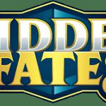 "Nieuwe Pokémon TCG-set ""Hidden Fates""aangekondigd https://t.co/NfLCUzI2IX"