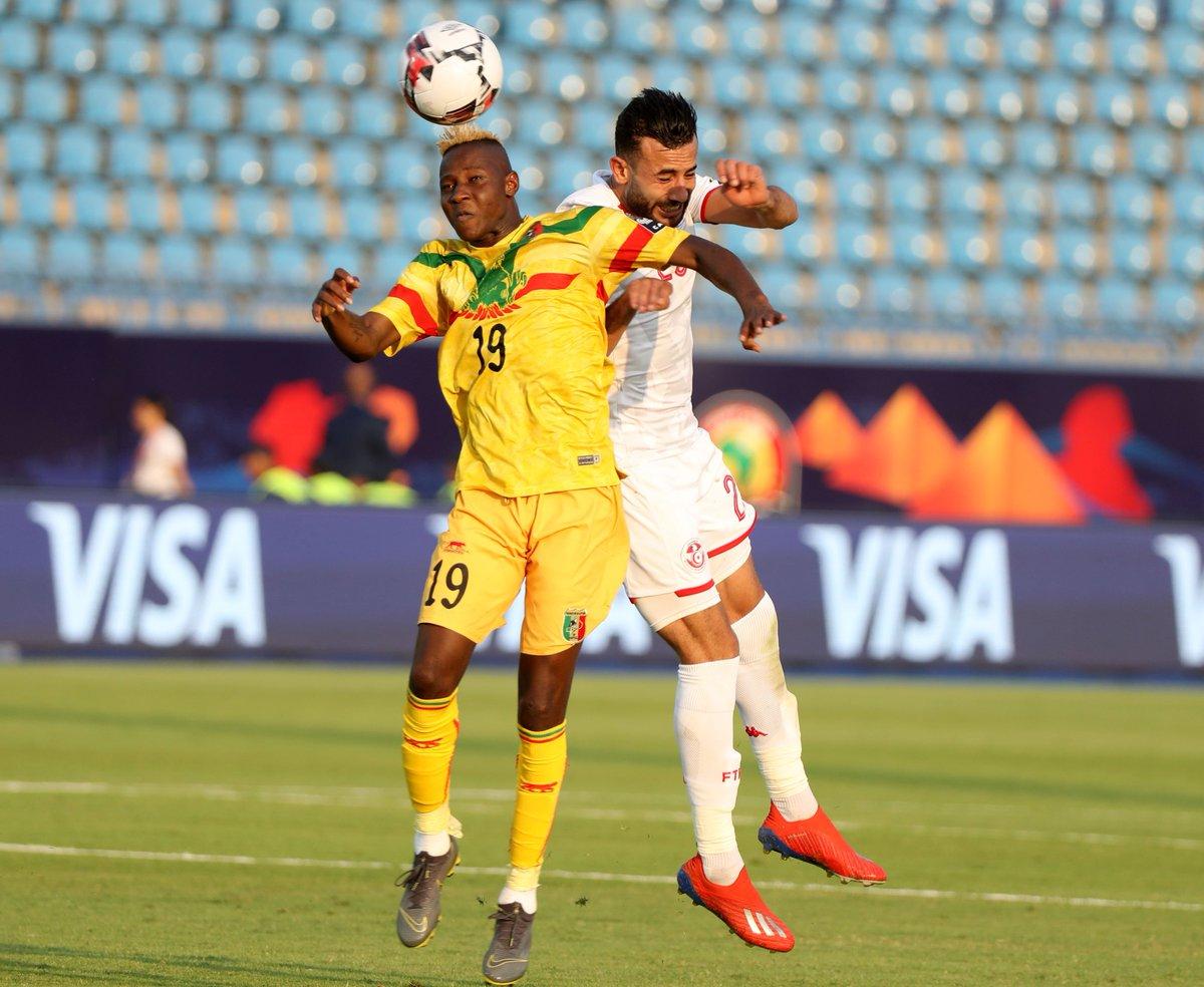 CAN 2019-COUPE D'AFRIQUE DES NATIONS - Page 2 D-KSncPXkAcYfaW