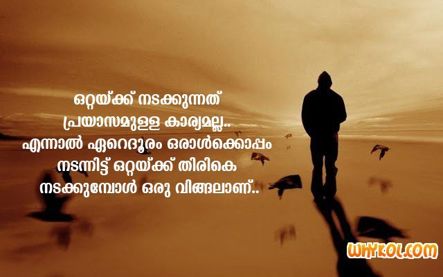 hover me on love malayalam quotes for status t