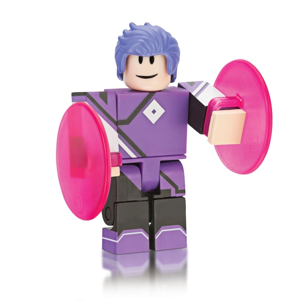 Roblox Series 4 - 4 On Twitter Roblox Celebrity Series 4 Roblox Robloxdev