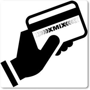 Xmix Downloads