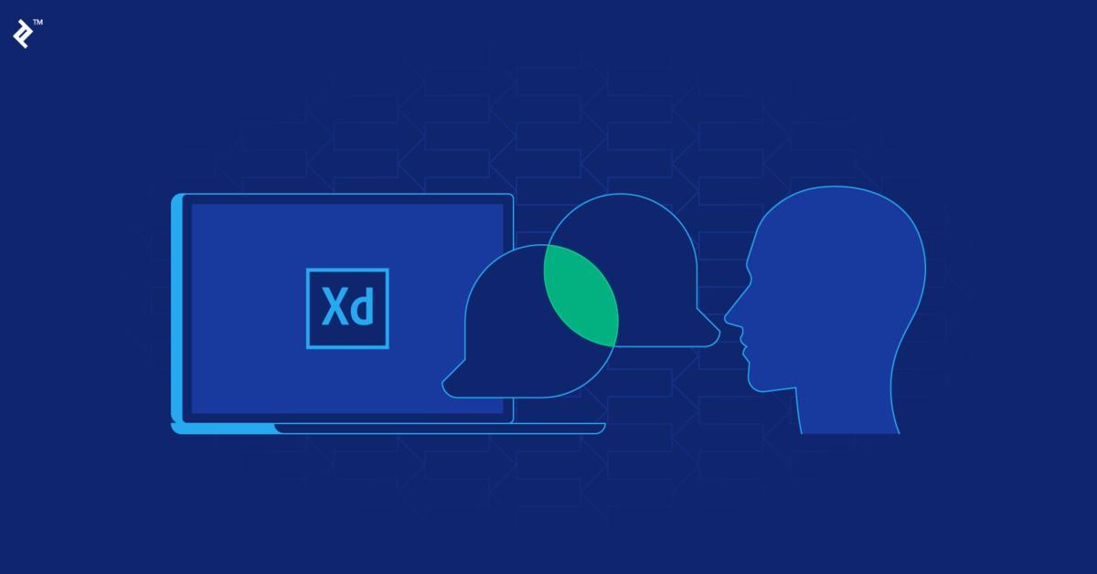 Adobe XD on Twitter: