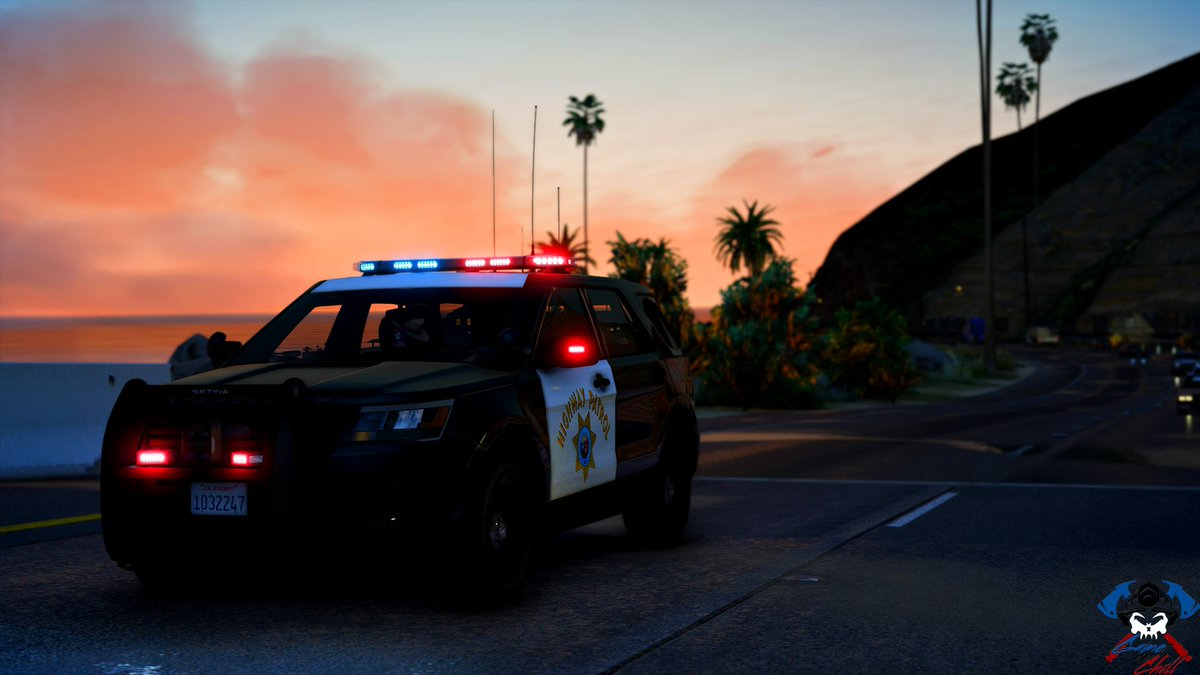 LSPDFR Fans - @LSPDFR_Fans Twitter Profile and Downloader