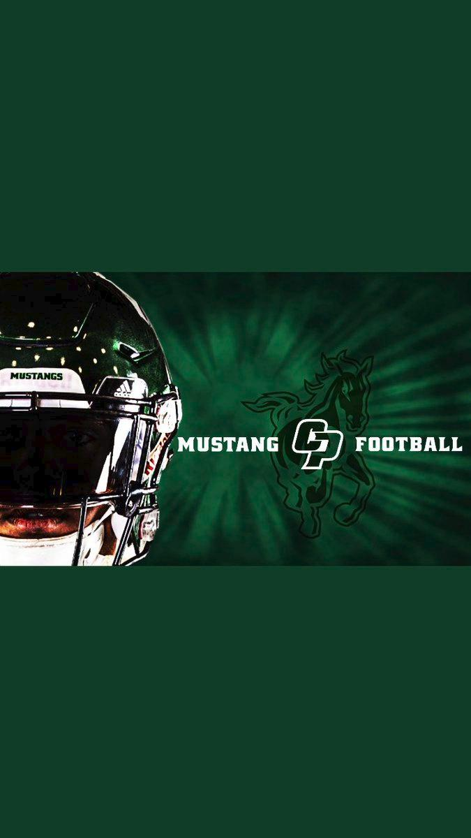 After a great conversation with Coach Walsh @timwalshcp and Coach AT @CoachAT23 Im very excited to have received an offer from Cal Poly SLO! Thank you for this opportunity! @jletuli48 @ocvarsity @GregBiggins @RyanWrightRNG #RideHigh