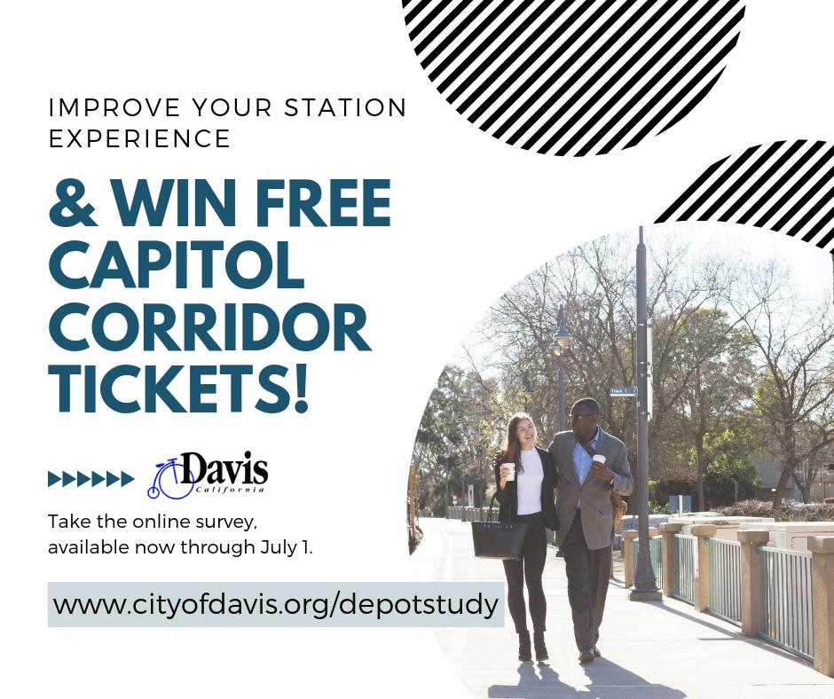 City of Davis (@CityofDavis) | Twitter
