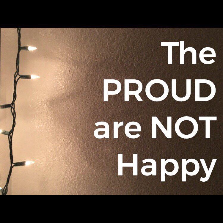 #sad #sadquotes #pride #proud #lights #orgullo #orgulloso #гордость #гордый #自豪 #驕傲 #Stolz #誇り #誇りに思う #자부심 #교만한 #loss #fail #poor #evil #wicked #bad #failure #depression #psychology #mind #body #soul #spirit #disappointed