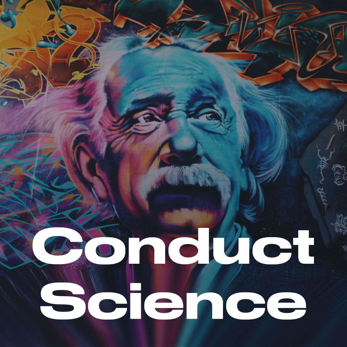 ConductScience - Conduct Science Twitter Profile | Twitock