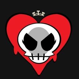 Skullgirlsmobileのtwitterイラスト検索結果 古い順