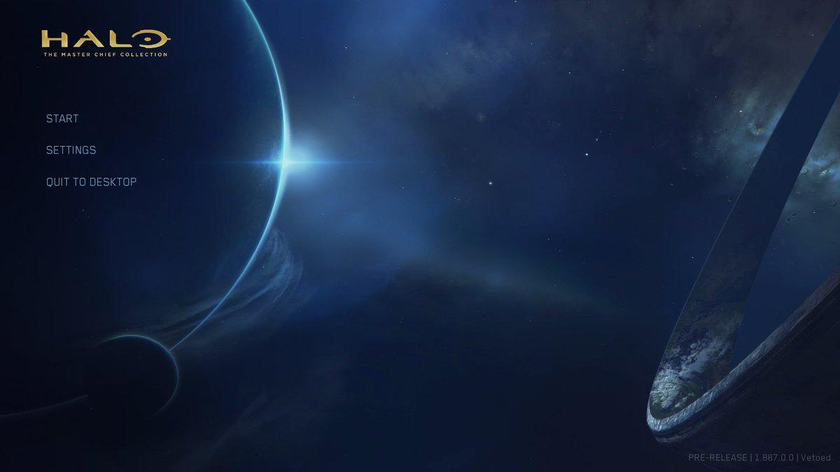 Halo MCC matchmaking lag