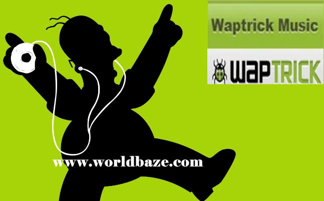 waptrick on JumPic com