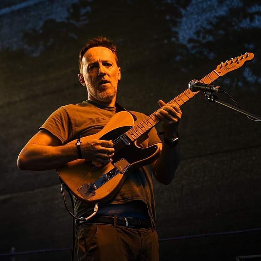 #nicksteedfive #Valašskýšpalíček #bluesfestival #petrčejkaphotos #czechrepublic#blues #feelingforthebluestour #nordartistpic.twitter.com/hNtL5BkE6k