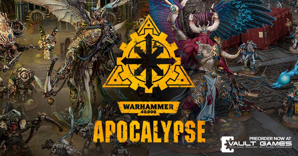 WarHammer tagged Tweets and Download Twitter MP4 Videos | Twitur