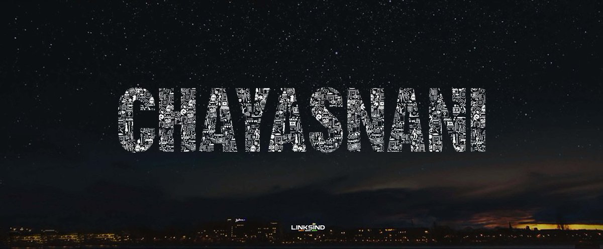 Stylize your name in #96font generator: https://linksind net/96movie