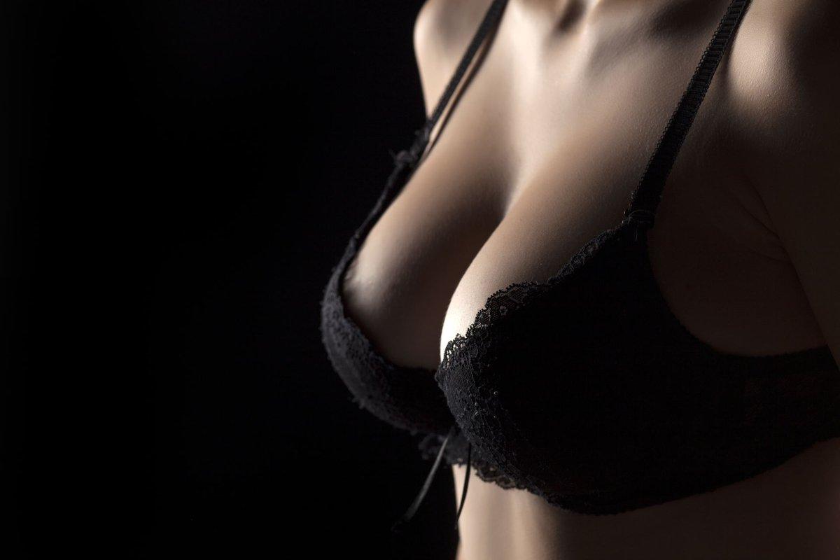 Обычная женская грудь, красный перец в пизду видео