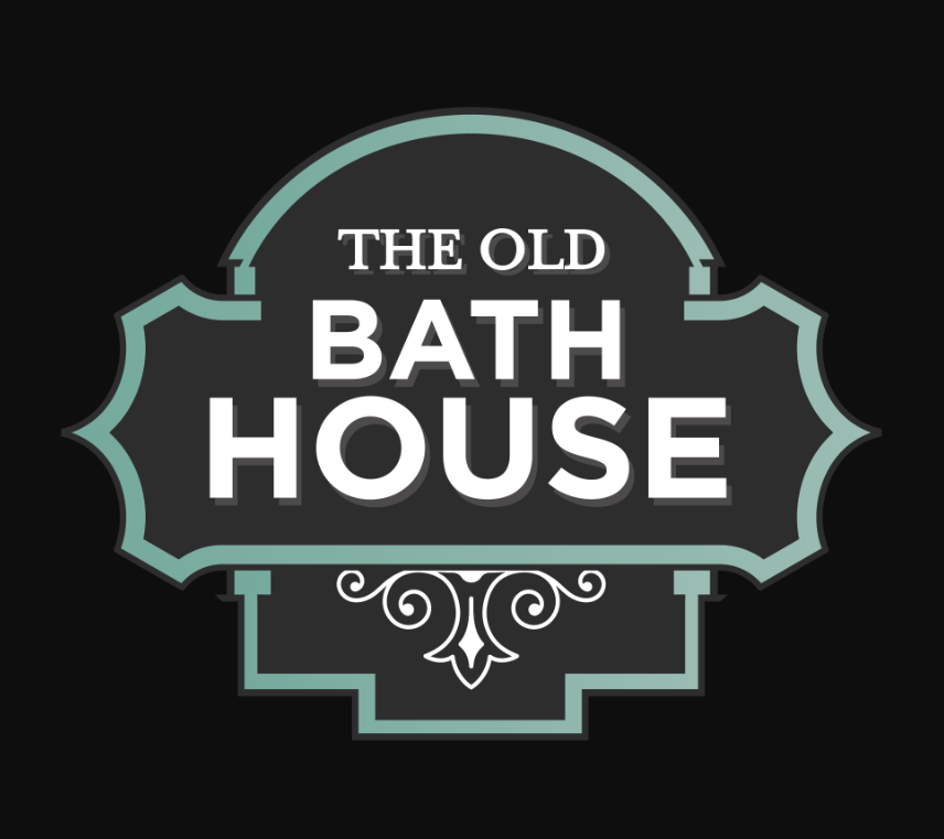 OldBathHouse photo