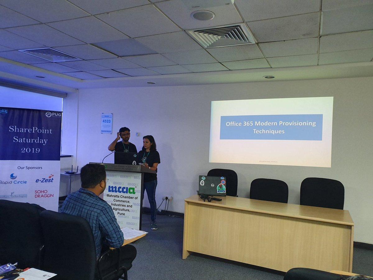 download Randomization, Approximation, and Combinatorial Optimization. Algorithms and Techniques: Third International Workshop