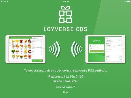 Loyverse POS (@LoyversePOS)   Twitter