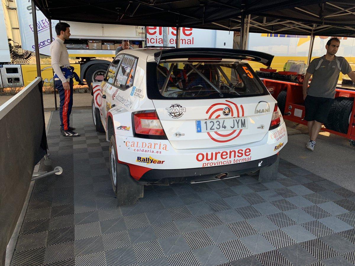 SCER + CERT: III Rallye de Tierra Ciudad de Astorga [28-29 Junio] D-NSOc2X4AcBQqr